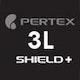 Pertex Shield + 3L