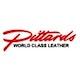 Pittards Leather