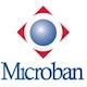 Microban