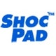 Teva - ShocPad