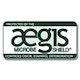 AEGIS Microbe Shield®