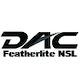 DAC Featherlite NSL