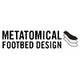 Keen Metatomical Footbed