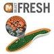 Merrell - M-Select FRESH