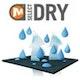 Merrell - M-Select Dry