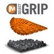 Merrell M-Select Grip Sole