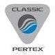 Pertex Classic