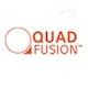 Haglofs - QuadFusion