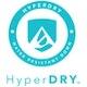 HyperDRY™