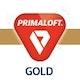 Primaloft Gold