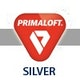 Primaloft Silver Eco