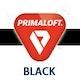 Primaloft Black Eco