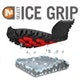 Merrell - M-Select ICE GRIP