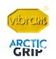 Vibram Arctic Grip