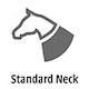 Standard Neck