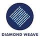 Diamond Weave = 600