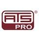 Ariat - ATS® Pro