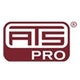 ATS® Pro