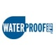 Ariat - Waterproof Pro™️