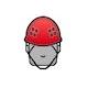 Helmet Compatible Hood