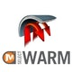 Merrell - M-Select Warm