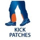 Kick Patches