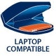 Laptop Compatible