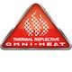 Columbia - Omni-Heat