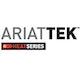 Ariat - AriatTEK® Heat Series