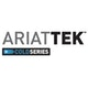 Ariat - AriatTEK® Cold Series
