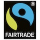 FairTrade®