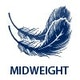 Midweight