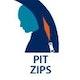 Pit Zips