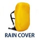 Rain Cover