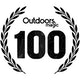 Outdoor 100