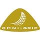 Columbia - Omni-Grip™