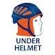 Under-Helmet