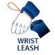 Wrist Leash