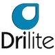Mountain Equipment - DriLite